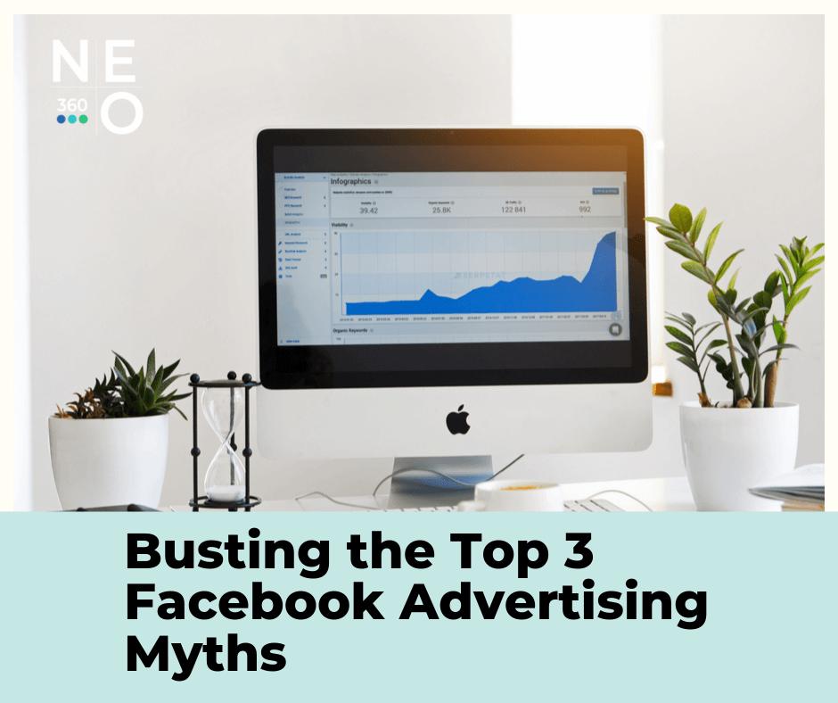 3-facebook-advertising-myths