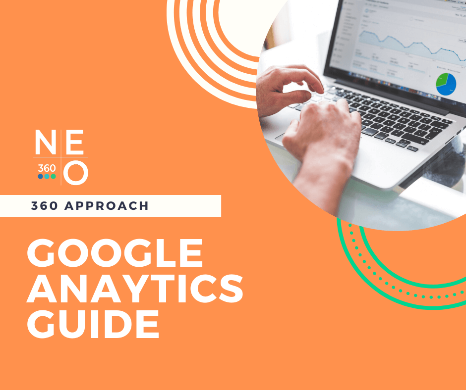Google-Analytics-Guide-Cover-Image-NEO360