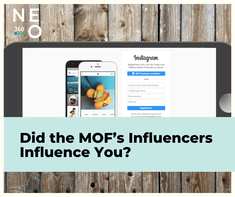 Instagram-influencers-mof-singapore