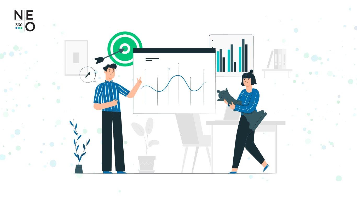 NEO360-BlogImage-ContentMarketingStrategies