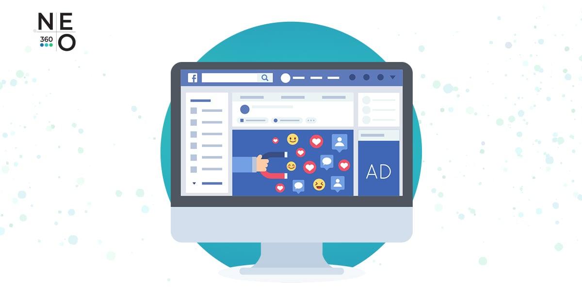 NEO360-BlogImage-FacebookAdvertising