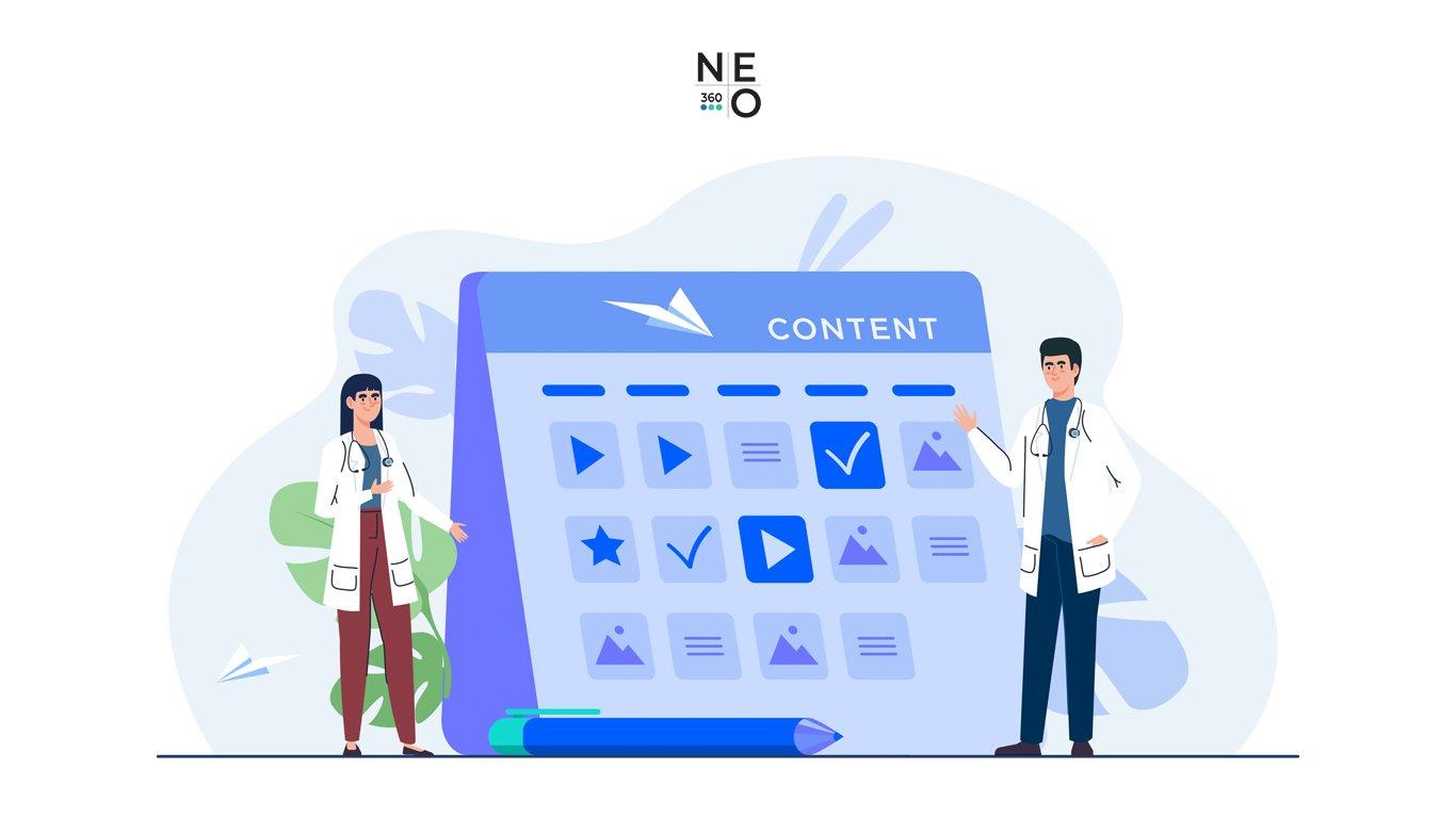 NEO360-EDM-SocialMediaDoctors