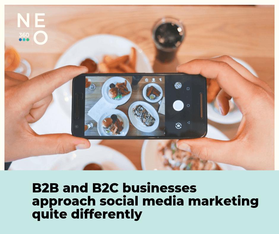b2b-vs-b2c-social-media-marketing