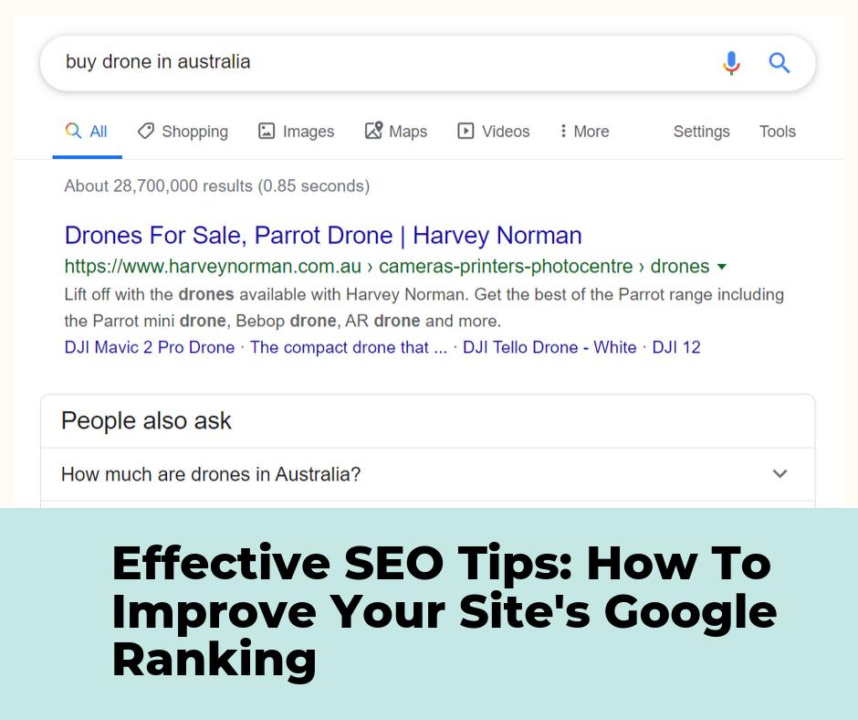 buy-drone-australia-search-result