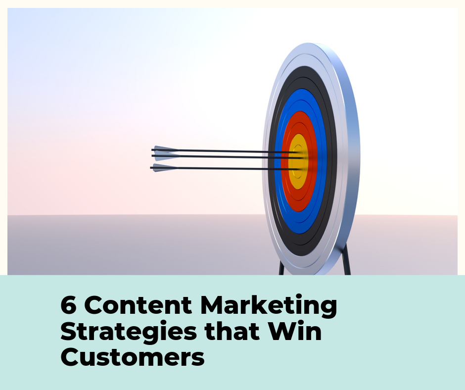 content-marketing-that-win-customers