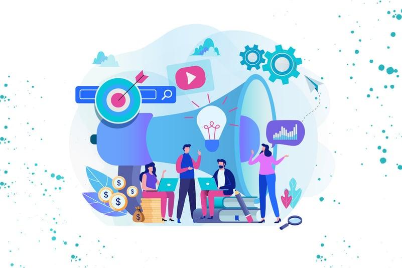 digital-marketing-team-agency-neo360