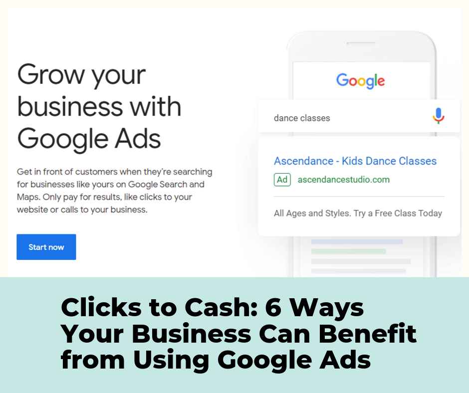 google-ads-grow-your-business