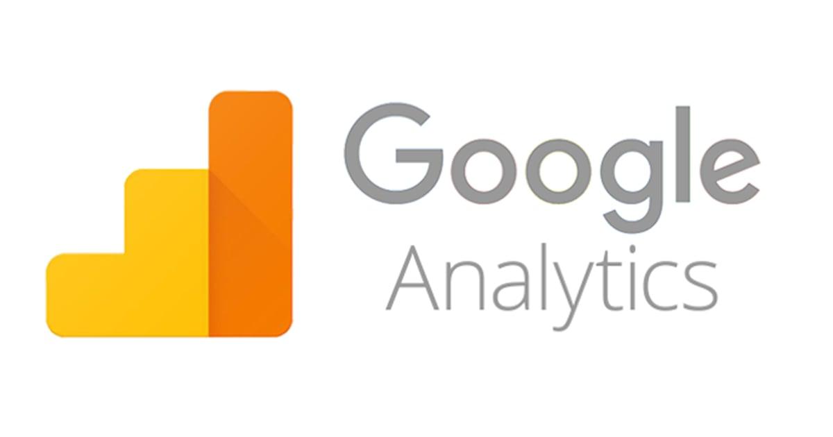 google-analytics-official-logo