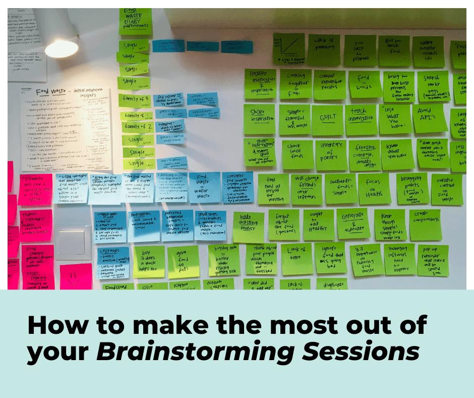 post-it-brain-storming-sessions-digital-marketing