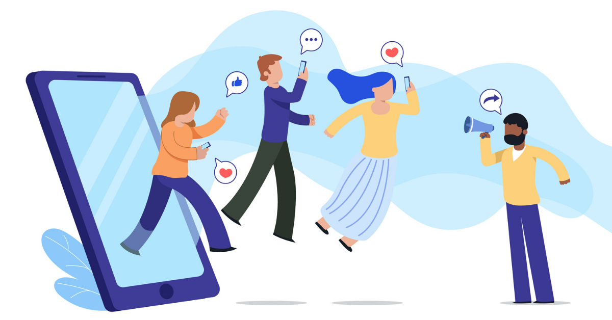 social-media-algorithm-changes-neo360