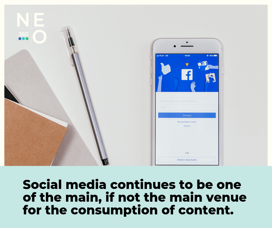 social-media-facebook-content-consumption-image