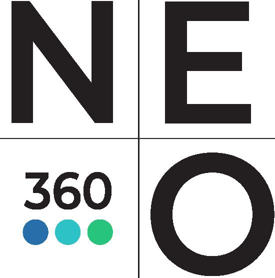 NEO360.Digital